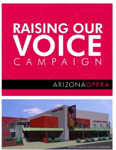 RAISING_OUR_VOICE.pdf